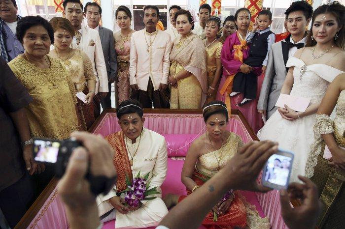 свадьба в гробу таиланд 1 (700x466, 313Kb)
