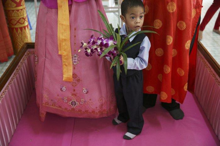 свадьба в гробу таиланд 5 (700x466, 233Kb)