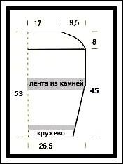 9 (176x234, 20Kb)