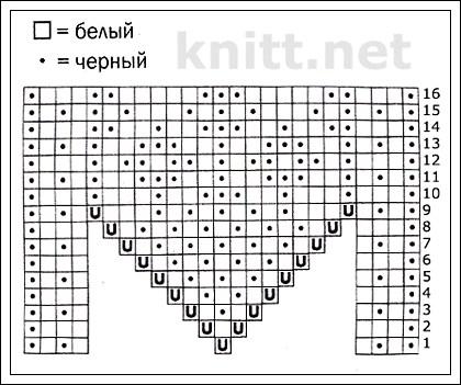 2 (420x351, 115Kb)