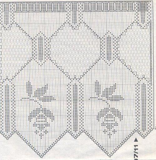 560f9493552521bb0b9a0397cf2d47ae (500x512, 264Kb)