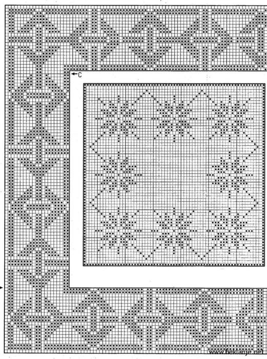f3d33e5e9a37828926dc4a3cba74d2f7 (521x700, 305Kb)