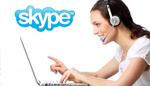 skype01 (631x363, 36Kb)