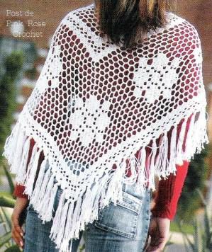 Xale-Crochet-Shawl---PinkRose (299x356, 164Kb)