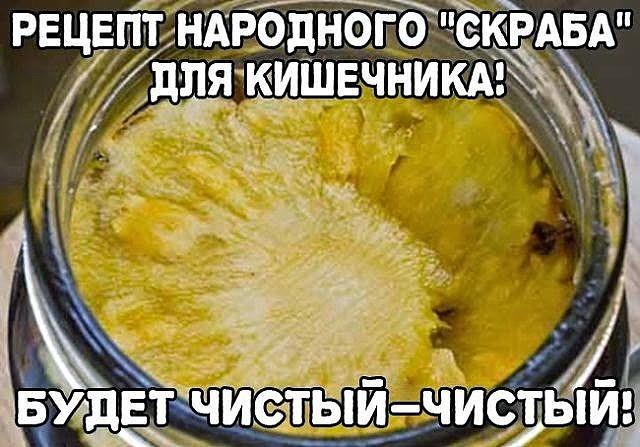 image (23) (640x447, 79Kb)
