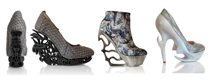 красивая дизайнерская обувь Анастасия Радевич 4 (700x265, 102Kb)