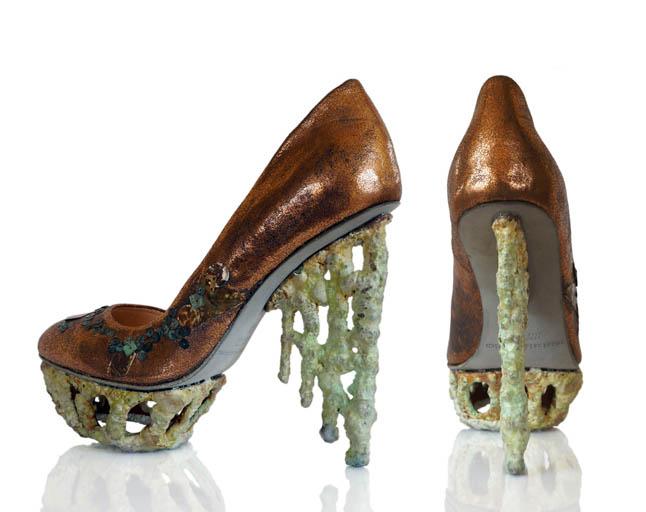 красивая дизайнерская обувь Анастасия Радевич 6 (646x512, 123Kb)