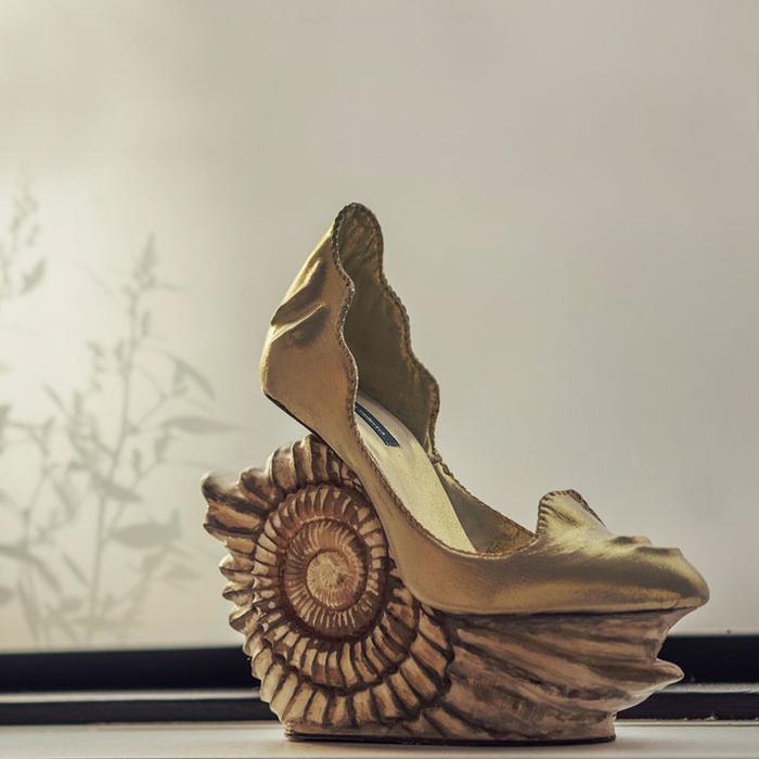 красивая дизайнерская обувь Анастасия Радевич 9 (700x700, 271Kb)