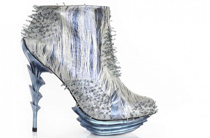 красивая дизайнерская обувь Анастасия Радевич 11 (670x440, 129Kb)