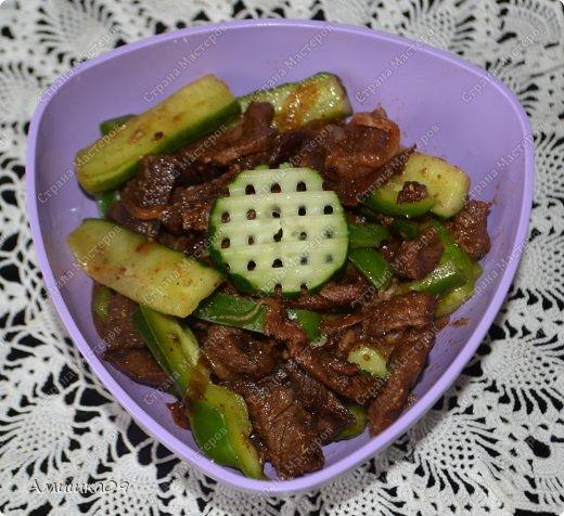 Мясо по-корейски с огурцами/1783336_dsc_5953 (520x476, 69Kb)