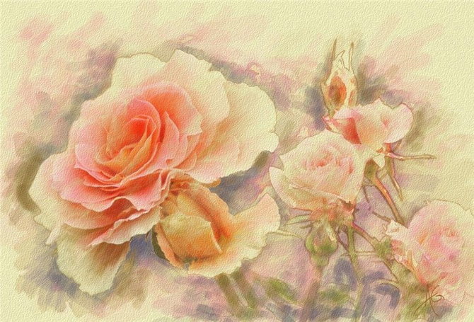 Alberto_Guillen_Flower_Paintings_10 (670x455, 270Kb)
