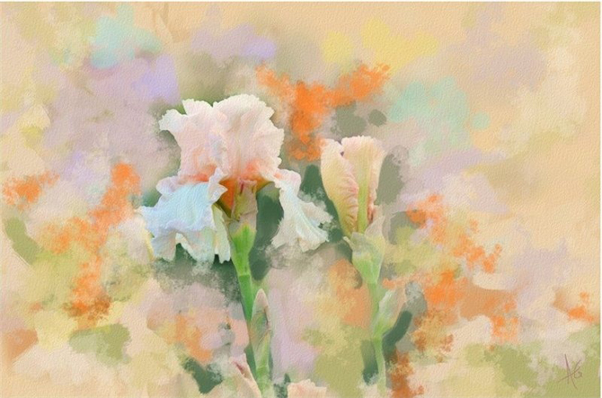 Alberto_Guillen_Flower_Paintings_7 (670x443, 212Kb)