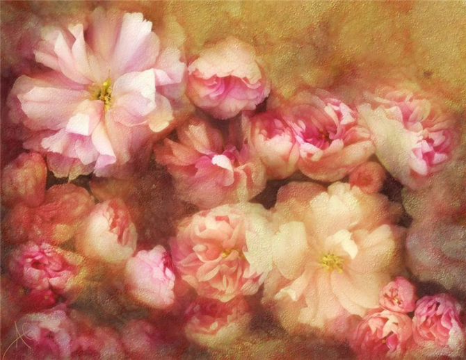 Alberto_Guillen_Flower_Paintings_9 (670x518, 271Kb)