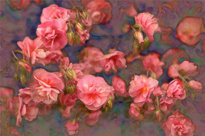 Alberto_Guillen_Flower_Paintings_2 (670x446, 253Kb)
