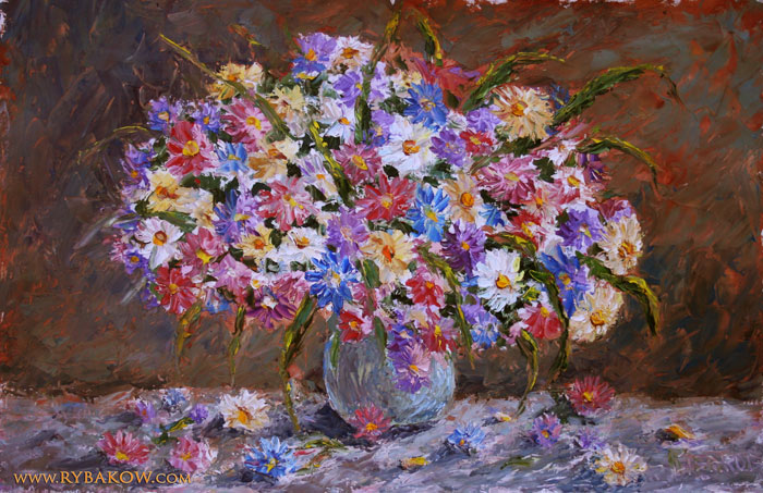 fresh_flowers_rybakow_212_700 (700x453, 117Kb)