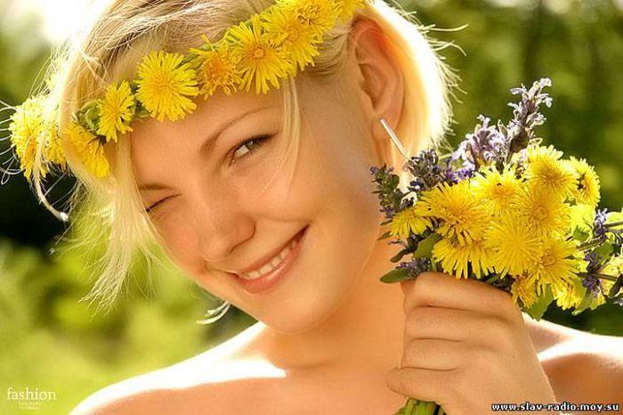 3085196_1360516687_slavyanochki9 (700x466, 62Kb)
