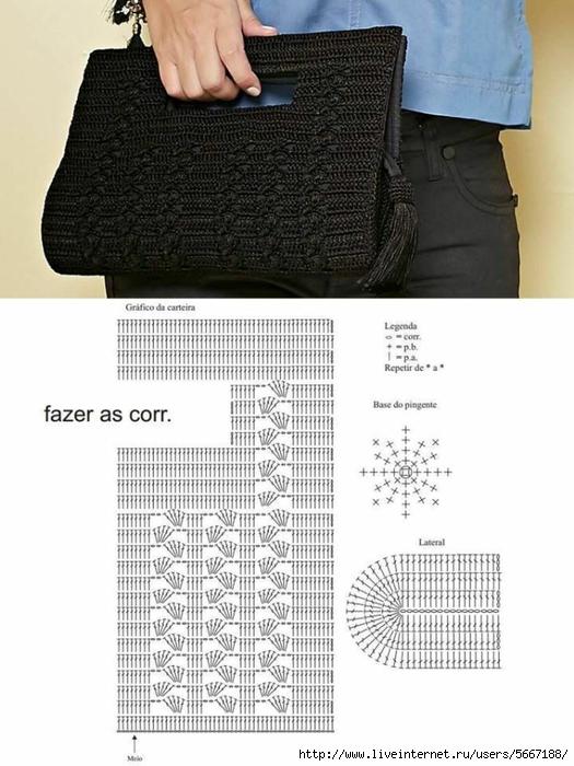 e6fc8c2e67e022f63fd2a4caf1b0ee55 (525x700, 217Kb)