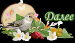 5230261_dalee_ptichka3 (150x86, 23Kb)