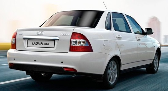 lada-priora-new (550x300, 48Kb)