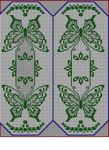 09b68a62e638edb4c5f7db257b181738 (363x500, 340Kb)