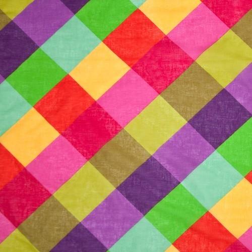 платок (500x500, 144Kb)