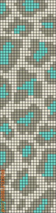 1e91e0d47f608c4876e390e564c77506 (184x700, 213Kb)