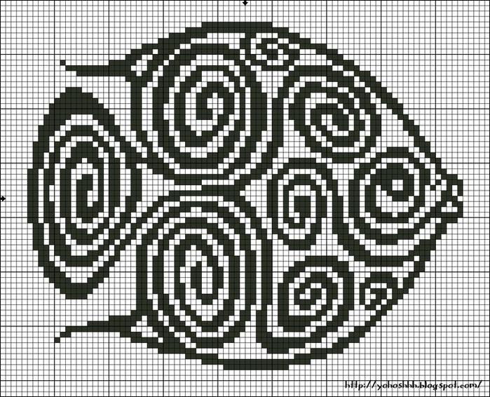 c13d8cefebab9308db70be96f6d215e4 (700x566, 413Kb)