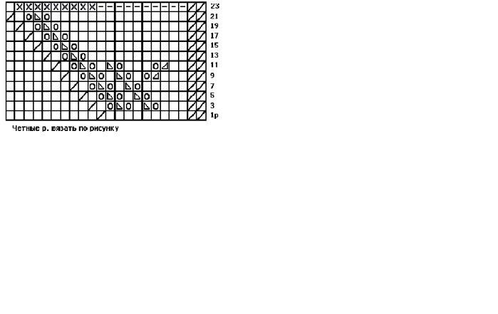 3 (700x441, 46Kb)