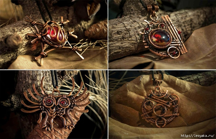 3925073_jewelry5__0 (700x450, 296Kb)