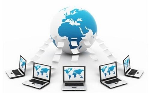 Хостинг серверов в Украине/3201191_komp (500x312, 58Kb)