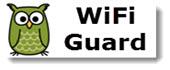 WiFiGuard_0 (170x70, 4Kb)