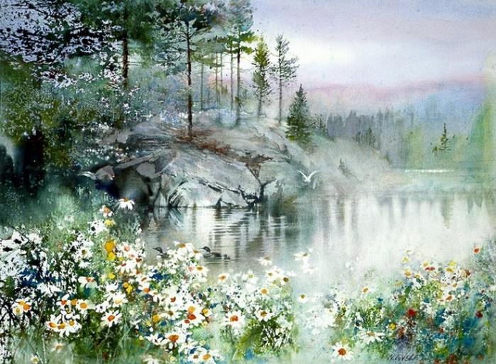 2835299_11__Akvareli_Niti_Engl (700x513, 142Kb)