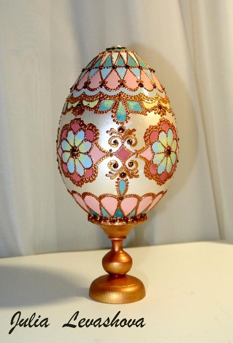 Яйцо 3 (476x700, 247Kb)