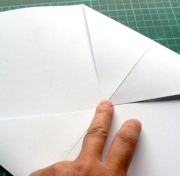 подарочный конверт2 (580x567, 217Kb)