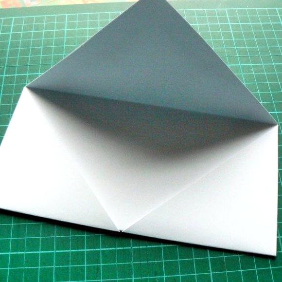 подарочный конверт4 (580x579, 250Kb)