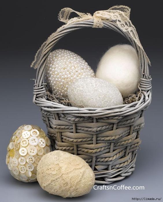 eggsbask (564x700, 257Kb)