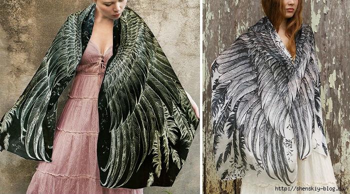 4121583_birdscarveswingsfeatherfashiondesig (700x387, 277Kb)