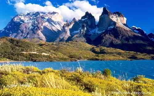 гора Рорайма, Венесуэла5 (500x312, 112Kb)