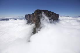 гора Рорайма, Венесуэла (275x183, 19Kb)