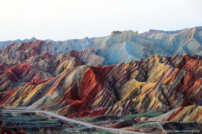 ландшафт Данься в Китае2 (700x463, 320Kb)/5745884__9_ (700x463, 214Kb)