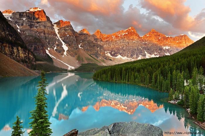 5745884_Alberta_Kanada (700x465, 276Kb)