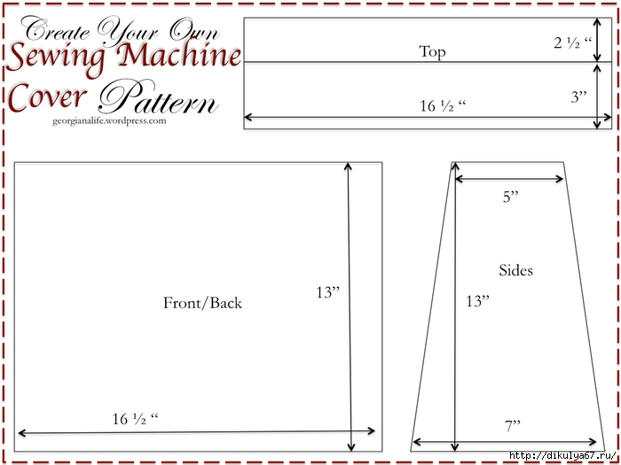 sewing-machine-cover-pattern1 (700x525, 114Kb)