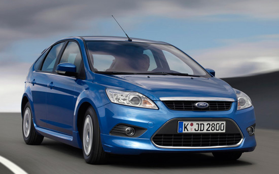 ford-focus-2 (550x344, 57Kb)