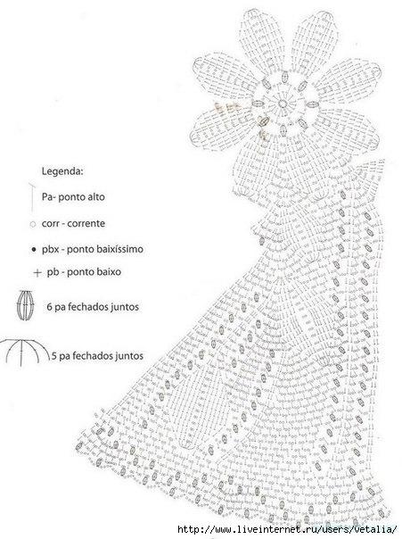 ciara-grammys-20156 (451x604, 136Kb)