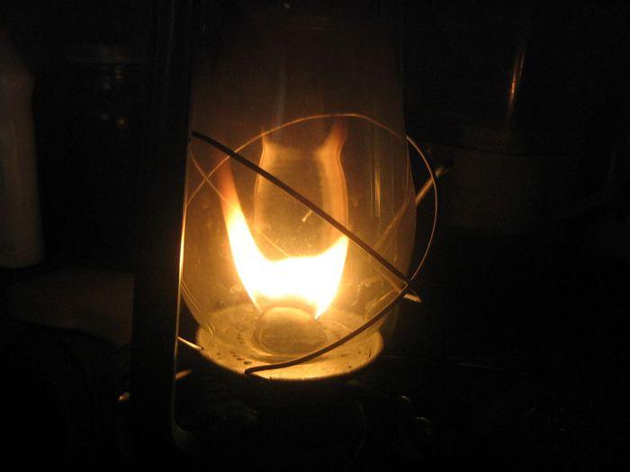 лучины и свечи песня помпа