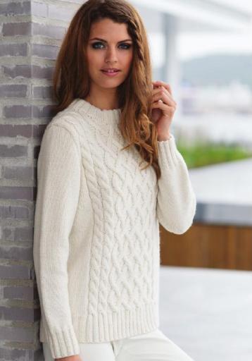 ZHenskij-pulover (358x512, 333Kb)