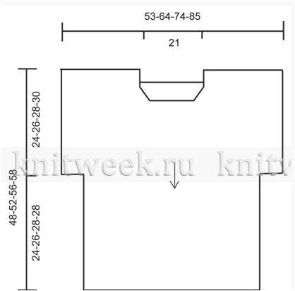 Fiksavimas1 (418x412, 37Kb)