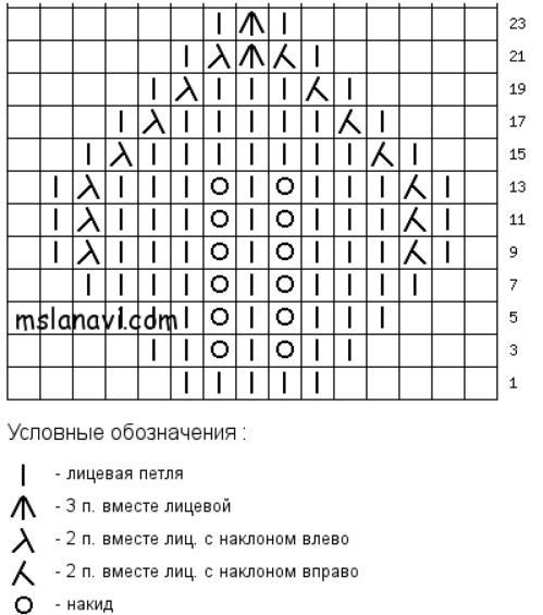 21-02-7 (499x565, 109Kb)