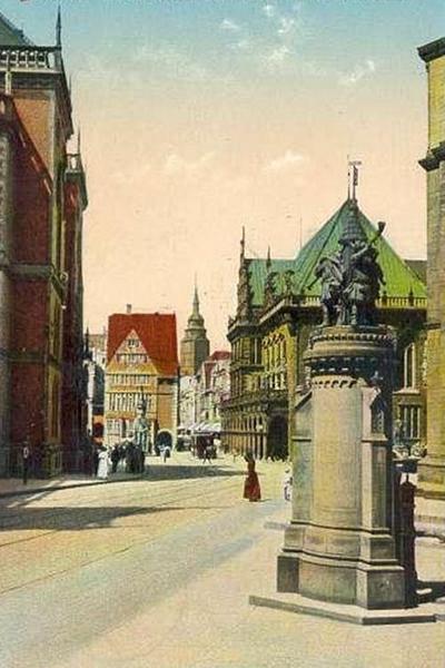 5802805_Bremen_1915_Turmblaser_Brunnen (400x600, 41Kb)