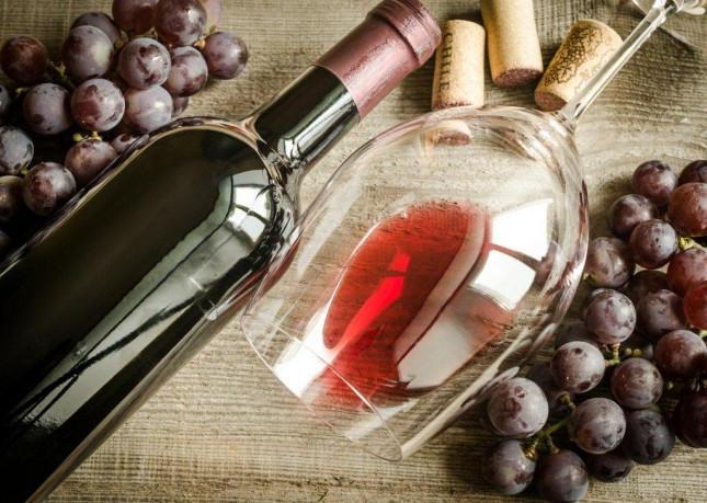 Вино (645x459, 217Kb)